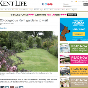 25-gorgeous-kent-gardens-to-visit-roger-platts-article