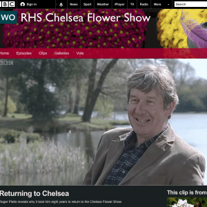 bbc-iplayer-roger-platts-reveals-why-it-took-him-eight-years-to-return-to-the-chelsea-flower-show