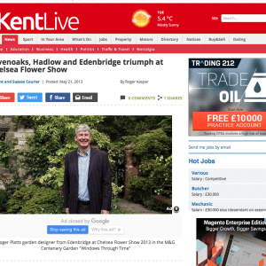 kent-and-sussex-courier-roger-platts-article