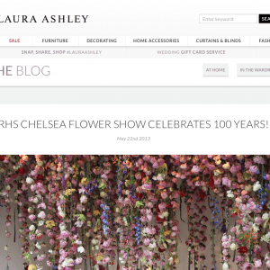 laura-ashley-rhs-chelsea-flower-show-celebrates-100-years-roger-platts-article